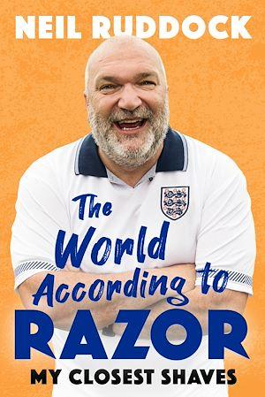 Téléchargez le livre :  The World According to Razor