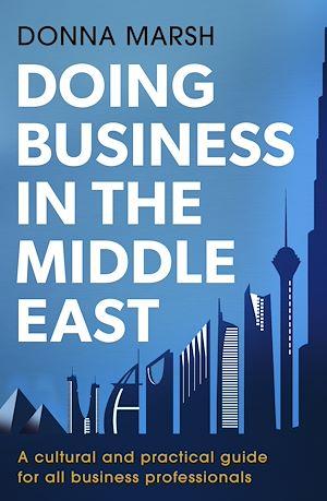 Téléchargez le livre :  Doing Business in the Middle East