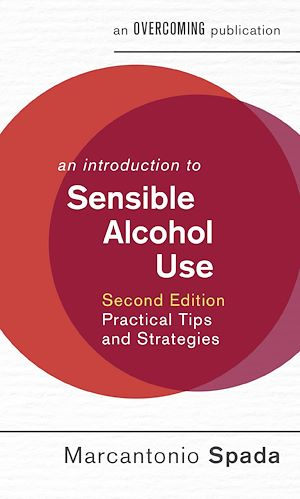 Téléchargez le livre :  An Introduction to Sensible Alcohol Use, 2nd Edition