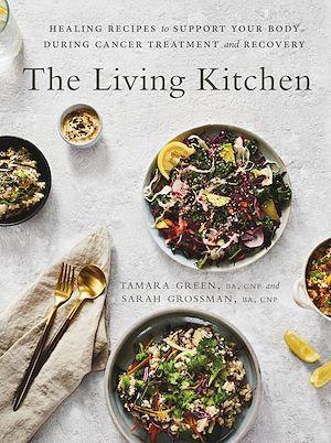Téléchargez le livre :  The Living Kitchen