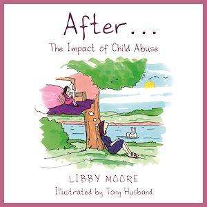 Téléchargez le livre :  After...