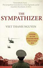 Télécharger le livre :  The Sympathizer