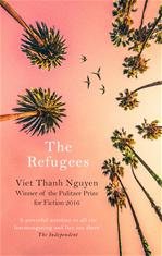 Télécharger le livre :  The Refugees