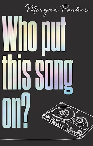 Téléchargez le livre :  Who Put This Song On?