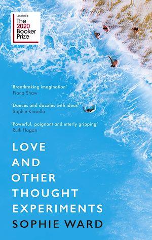 Téléchargez le livre :  Love and Other Thought Experiments