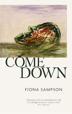 Téléchargez le livre :  Come Down