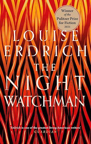 Téléchargez le livre :  The Night Watchman