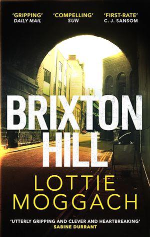 Téléchargez le livre :  Brixton Hill