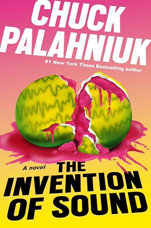 Téléchargez le livre :  The Invention of Sound