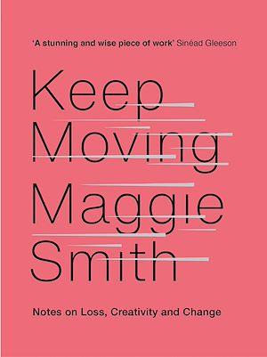 Téléchargez le livre :  Keep Moving