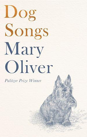 Téléchargez le livre :  Dog Songs