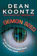 Télécharger le livre :  Demon Seed