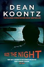 Télécharger le livre :  Seize the Night