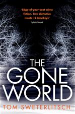 Télécharger le livre :  The Gone World