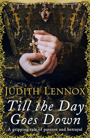 Téléchargez le livre :  Till the Day Goes Down