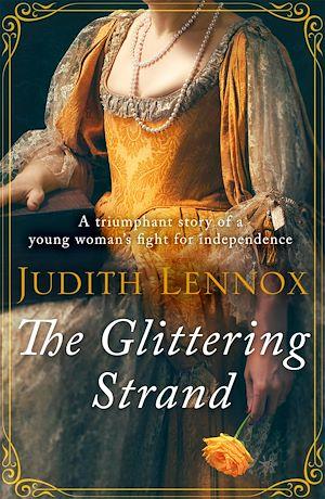 Téléchargez le livre :  The Glittering Strand