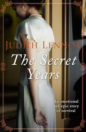 Téléchargez le livre :  The Secret Years