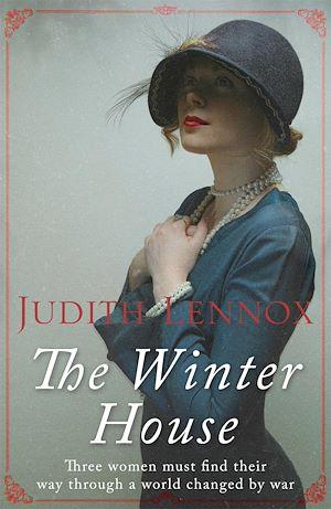 Téléchargez le livre :  The Winter House