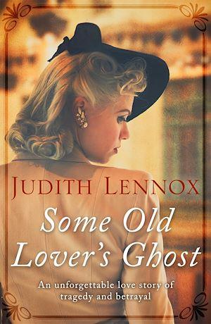 Téléchargez le livre :  Some Old Lover's Ghost