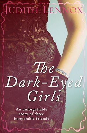 Téléchargez le livre :  The Dark-Eyed Girls
