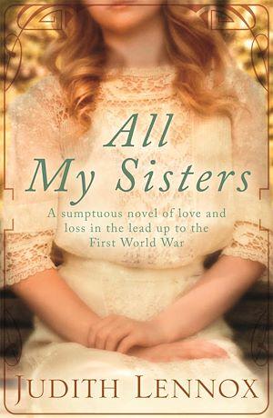 Téléchargez le livre :  All My Sisters