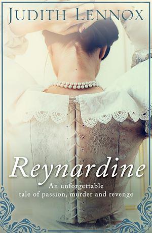 Téléchargez le livre :  Reynardine