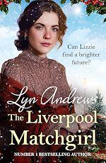 Télécharger le livre :  The Liverpool Matchgirl