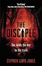 Télécharger le livre :  The Disciple
