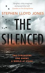 Télécharger le livre :  The Silenced
