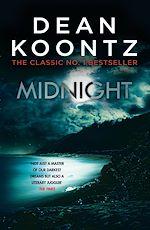Télécharger le livre :  Midnight