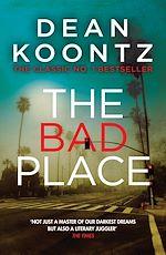 Télécharger le livre :  The Bad Place