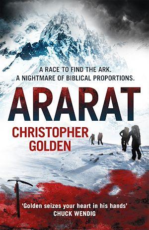 Téléchargez le livre :  Ararat