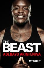 Télécharger le livre :  The Beast
