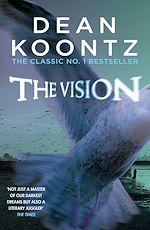 Télécharger le livre :  The Vision