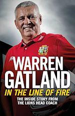 Télécharger le livre :  In the Line of Fire