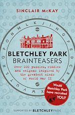 Télécharger le livre :  Bletchley Park Brainteasers