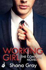 Télécharger le livre :  Working Girl