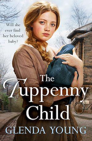 Téléchargez le livre :  The Tuppenny Child
