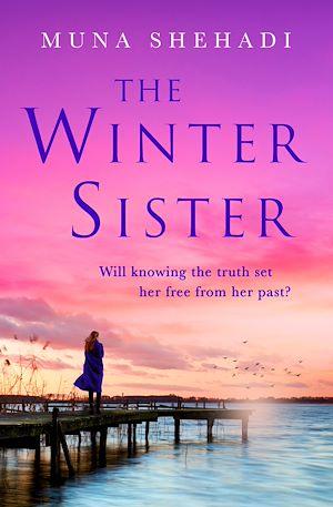 Téléchargez le livre :  Hidden Truths