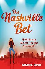 Télécharger le livre :  The Nashville Bet