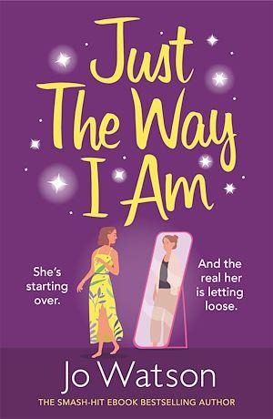 Téléchargez le livre :  Just The Way I Am