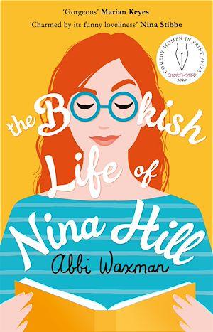 Téléchargez le livre :  The Bookish Life of Nina Hill