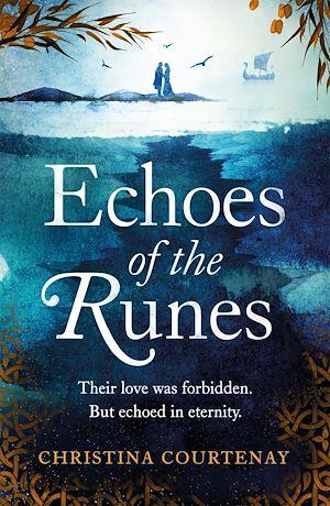 Téléchargez le livre :  Echoes of the Runes