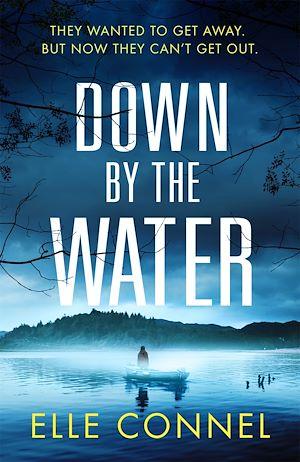 Téléchargez le livre :  Down By The Water