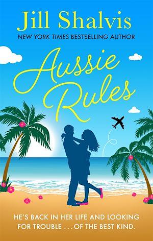Téléchargez le livre :  Aussie Rules