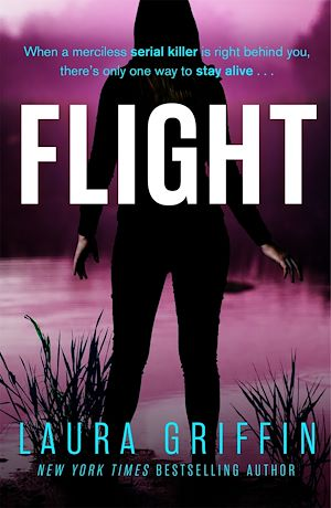 Téléchargez le livre :  Flight
