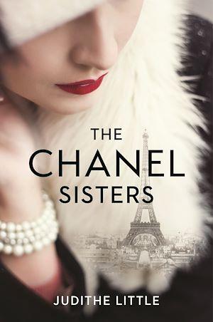 Téléchargez le livre :  The Chanel Sisters