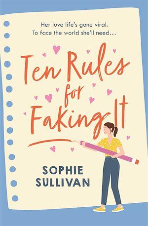 Téléchargez le livre :  Ten Rules for Faking It
