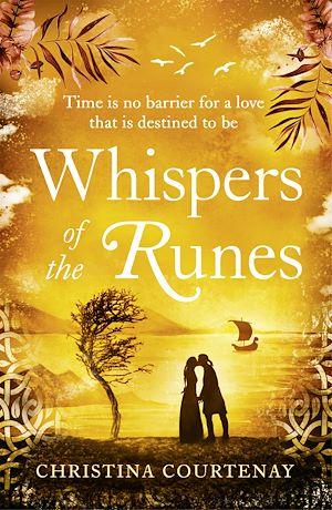 Téléchargez le livre :  Whispers of the Runes