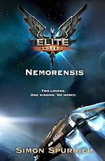 Télécharger le livre :  Elite Dangerous: Nemorensis